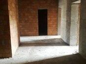 4 otaqlı yeni tikili - Nərimanov r. - 214 m² (10)