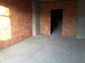 4 otaqlı yeni tikili - Nərimanov r. - 214 m² (8)