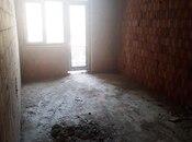 4 otaqlı yeni tikili - Nərimanov r. - 214 m² (4)