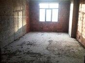 4 otaqlı yeni tikili - Nərimanov r. - 214 m² (7)