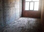 2 otaqlı yeni tikili - Nərimanov r. - 108 m² (5)