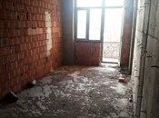 2 otaqlı yeni tikili - Nərimanov r. - 108 m² (2)