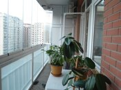 4 otaqlı yeni tikili - Nəsimi r. - 151 m² (16)