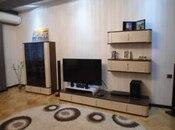 4 otaqlı yeni tikili - Nəsimi r. - 151 m² (3)