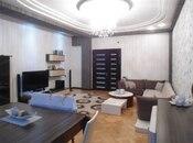 4 otaqlı yeni tikili - Nəsimi r. - 151 m² (4)