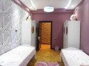 4 otaqlı yeni tikili - Nəsimi r. - 151 m² (10)