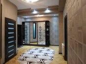 4 otaqlı yeni tikili - Nəsimi r. - 151 m² (12)