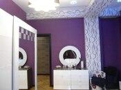 4 otaqlı yeni tikili - Nəsimi r. - 151 m² (9)