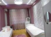 4 otaqlı yeni tikili - Nəsimi r. - 151 m² (11)