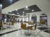 5 otaqlı ofis - Xətai r. - 224 m² (20)