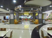 5 otaqlı ofis - Xətai r. - 224 m² (19)