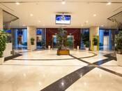 5 otaqlı ofis - Xətai r. - 224 m² (17)
