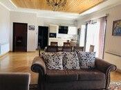 Bağ - Buzovna q. - 167 m² (18)
