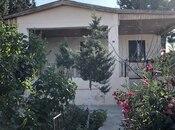 Bağ - Buzovna q. - 167 m² (11)