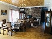 Bağ - Buzovna q. - 167 m² (17)