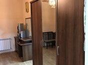 Bağ - Buzovna q. - 167 m² (46)