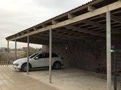 Bağ - Buzovna q. - 167 m² (30)