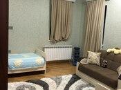 Bağ - Buzovna q. - 167 m² (19)