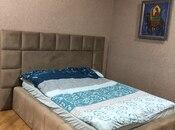 Bağ - Buzovna q. - 167 m² (34)