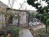 Bağ - Buzovna q. - 167 m² (27)