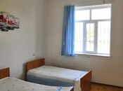 Bağ - Fatmayı q. - 135 m² (15)