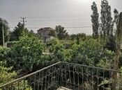 Bağ - Fatmayı q. - 135 m² (5)