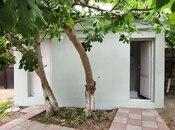 Bağ - Fatmayı q. - 135 m² (7)