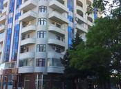 4 otaqlı yeni tikili - Nəsimi r. - 207 m² (2)