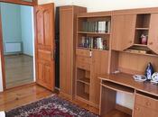 Bağ - Fatmayı q. - 135 m² (17)