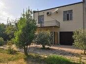 Bağ - Fatmayı q. - 135 m² (3)