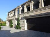 Bağ - Bilgəh q. - 2500 m² (17)