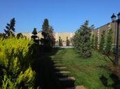 Bağ - Bilgəh q. - 2500 m² (22)