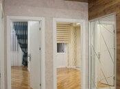 3 otaqlı yeni tikili - Nəsimi m. - 98.5 m² (3)