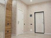 3 otaqlı yeni tikili - Nəsimi m. - 98.5 m² (5)