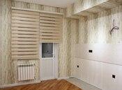 3 otaqlı yeni tikili - Nəsimi m. - 98.5 m² (8)