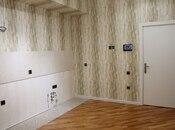 3 otaqlı yeni tikili - Nəsimi m. - 98.5 m² (9)