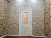 4 otaqlı yeni tikili - Şah İsmayıl Xətai m. - 173 m² (25)