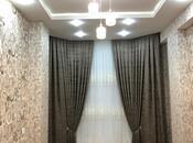 4 otaqlı yeni tikili - Şah İsmayıl Xətai m. - 173 m² (35)