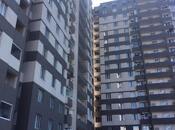 2 otaqlı yeni tikili - Biləcəri q. - 42 m² (3)