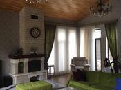 7 otaqlı ev / villa - Quba - 360 m² (18)
