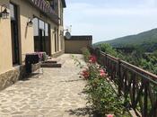 7 otaqlı ev / villa - Quba - 360 m² (15)