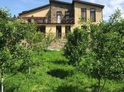 7 otaqlı ev / villa - Quba - 360 m² (2)