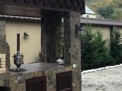 7 otaqlı ev / villa - Quba - 360 m² (19)