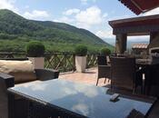 7 otaqlı ev / villa - Quba - 360 m² (20)