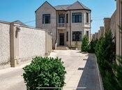 6 otaqlı ev / villa - Bakı - 220 m² (3)