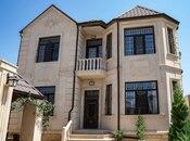 6 otaqlı ev / villa - Bakı - 220 m² (4)