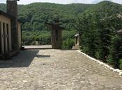 7 otaqlı ev / villa - Quba - 360 m² (29)