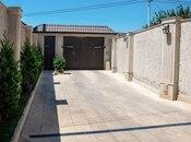 6 otaqlı ev / villa - Bakı - 220 m² (5)