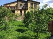 7 otaqlı ev / villa - Quba - 360 m² (35)
