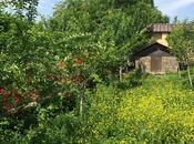 7 otaqlı ev / villa - Quba - 360 m² (37)